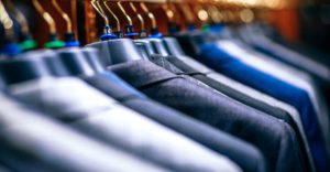 Merkinbreuk Suit Supply | Intellectueel Eigendom Advocaten