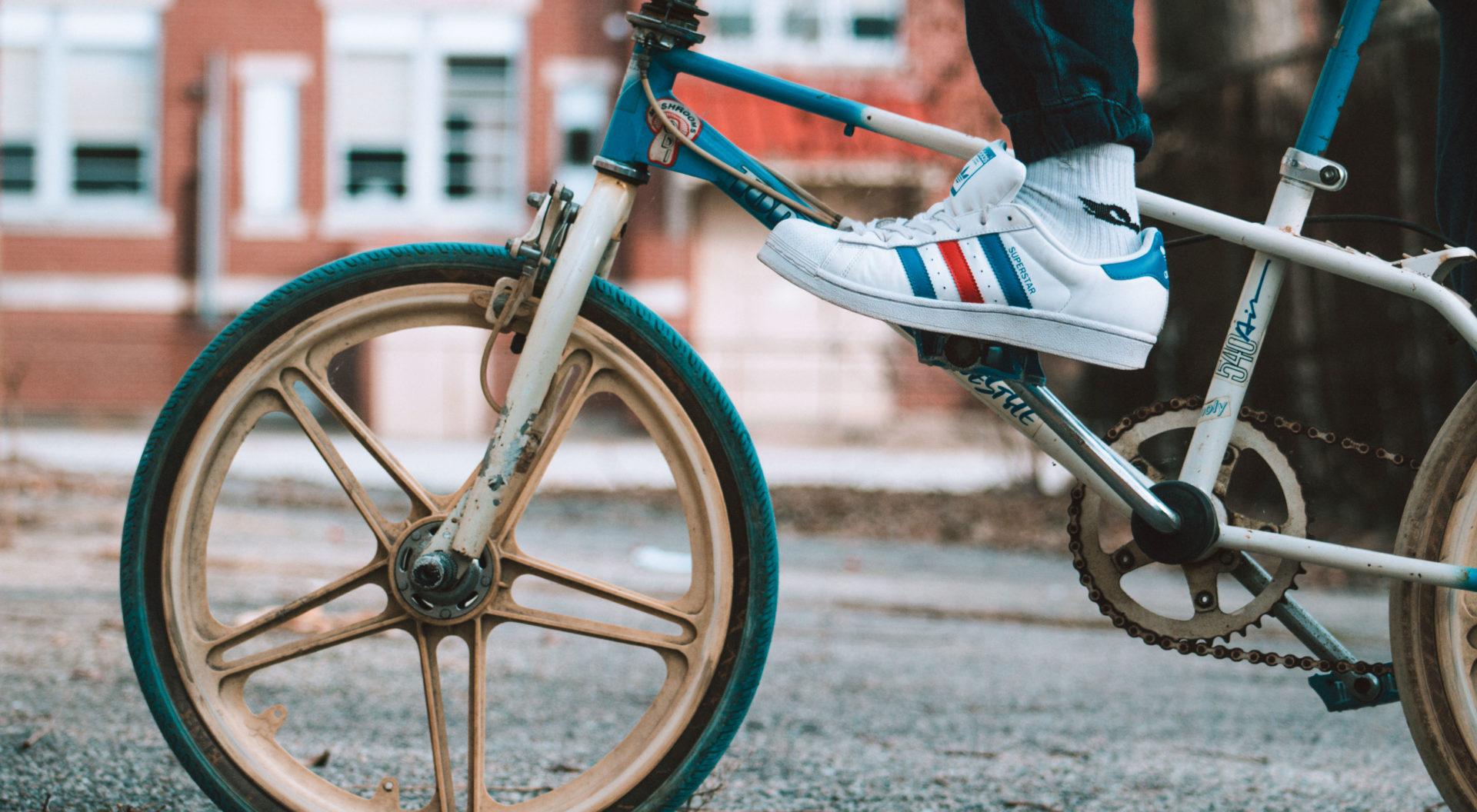 Adidas Built To Win Slogan | Intellectueel Eigendom Advocaten