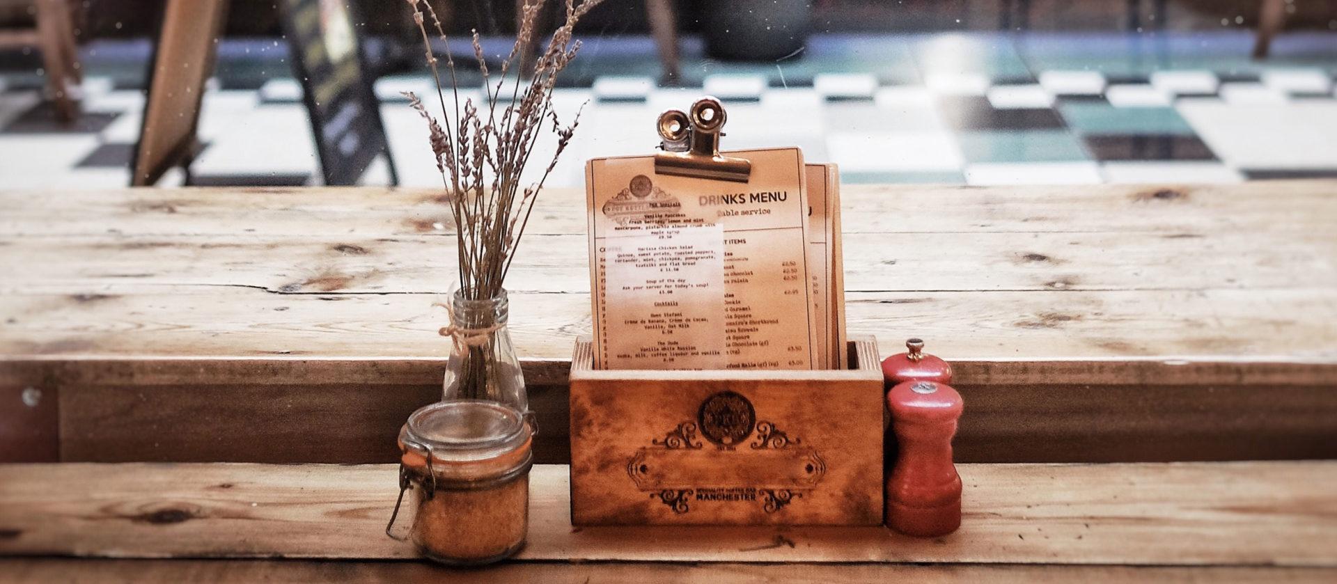 Mout Vs Foodhall Mout | Intellectueel Eigendom Advocaten
