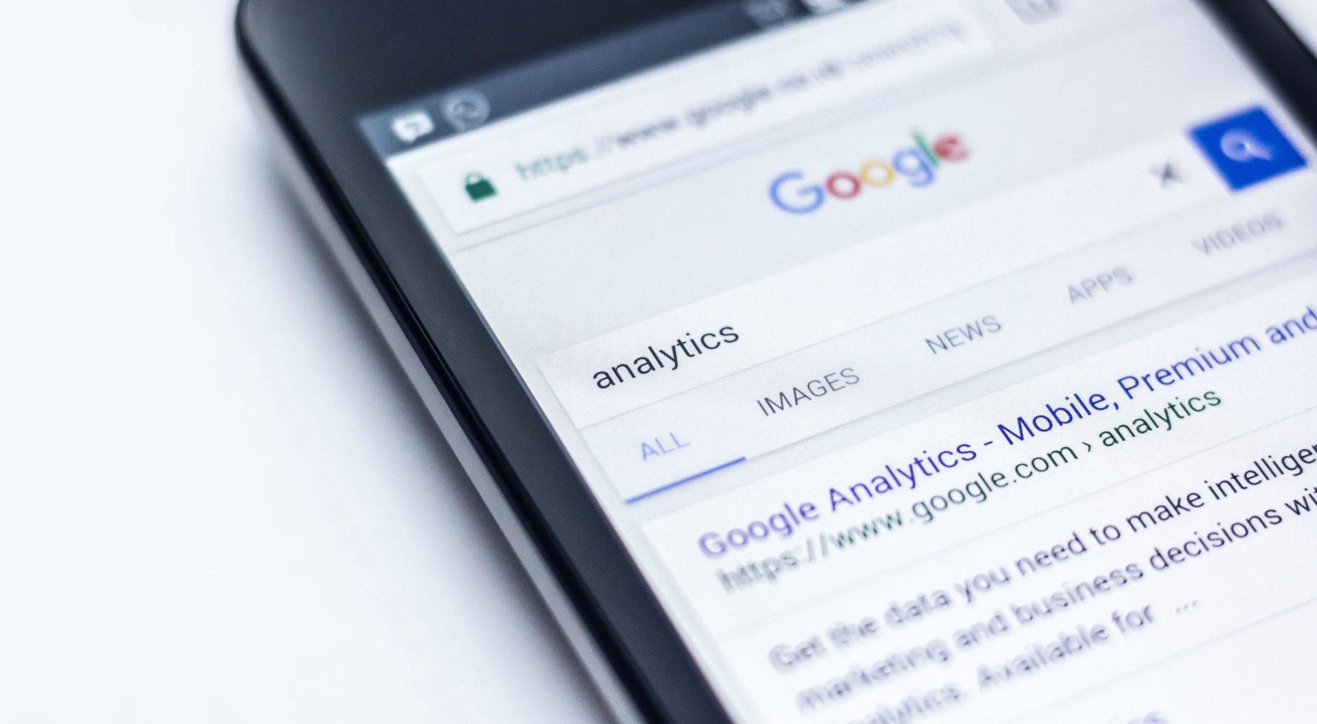 Google Adwords, intellectueel eigendom advocaten